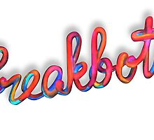 BreakBot by SoulEater
