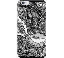 The Tide iPhone Case/Skin