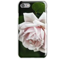 One in a million iPhone Case/Skin