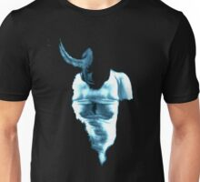 DAEMON I T SHIRT Unisex T-Shirt