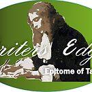 Writers Edge