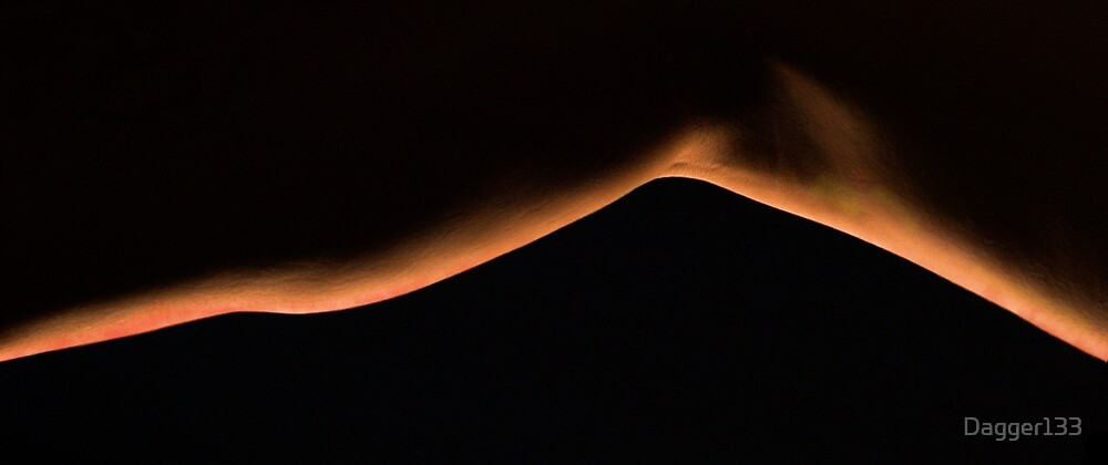 Fire on the Mountain 4 by Dagger133