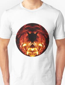 Insect Inferno T-Shirt