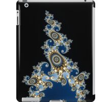 Poseidon's Spear iPad Case/Skin