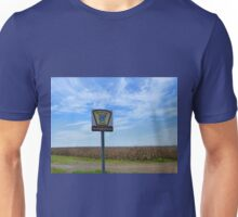 The Trail Of Tears Unisex T-Shirt