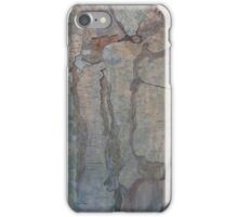 Ancient Growth iPhone Case/Skin