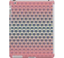 Disney World Alt. Color 3 iPad Case/Skin