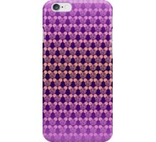 Disney World Alt. Color 2 iPhone Case/Skin