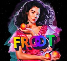 Froot  by Lavender-loser