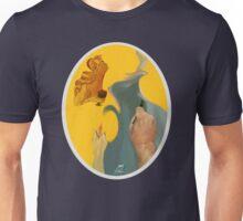 Pitcher Unisex T-Shirt