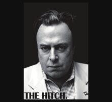 The Hitch by Imagineer29