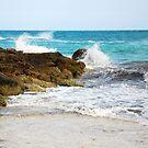 Lucaya beach by PJS15204