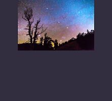 Celestial Universe Hoodie