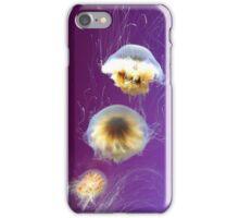Grape Jellies iPhone Case/Skin
