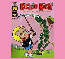 Richie Rich by AuntyReni