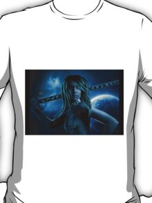 Nightwatch T-Shirt