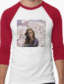 Lydia Martin Into The Woods T-Shirt
