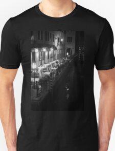 Illumination - Venice Unisex T-Shirt