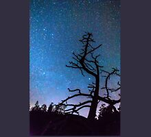 Astrophotography Night Hoodie