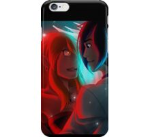 Love Me Like You Do iPhone Case/Skin