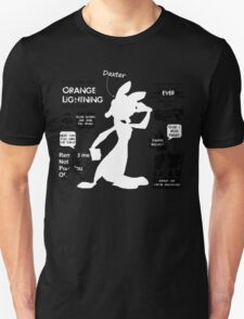 Daxter Quotes T-Shirt