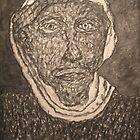 Son of the Elder. by Tim  Duncan