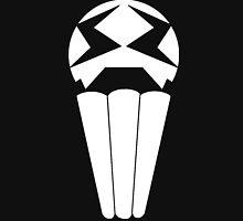 Punisher of the Year 2099 Unisex T-Shirt