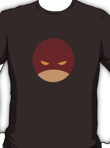 Daredevil (Minimalist) T-Shirt