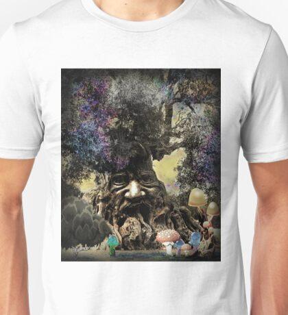 Glade Unisex T-Shirt