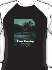 River Country T-Shirt