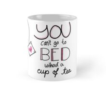Little Things Mug Mug