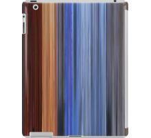 Hero (2002) iPad Case/Skin