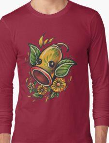 Weepinbell  Long Sleeve T-Shirt