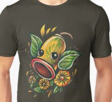 Weepinbell  Unisex T-Shirt