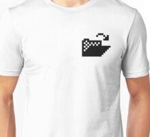 Send Me Unisex T-Shirt