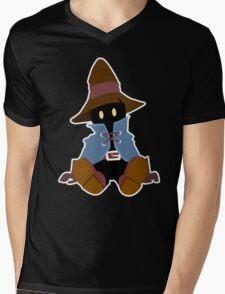 VIVI - Final Fantasy Mens V-Neck T-Shirt