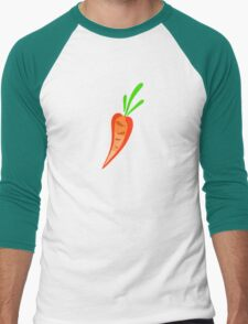 Carrot Powers. T-Shirt