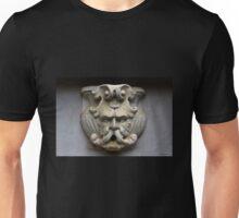 Vanderbilt Fountain Unisex T-Shirt