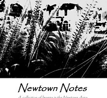 Newtown Notes by Paul Todd