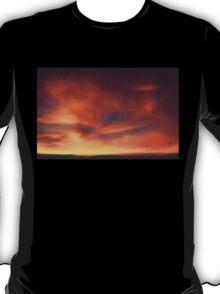 destine T-Shirt