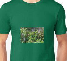COTTAGE GARDEN Unisex T-Shirt