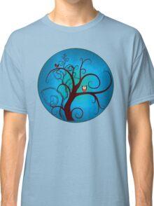 hoohoo II  Classic T-Shirt