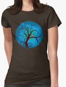 hoohoo II - tee T-Shirt