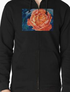 Passion Rose T-Shirt