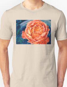 Passion Rose T-Shirt