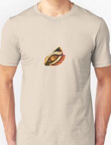 The Eye of Tiger Unisex T-Shirt