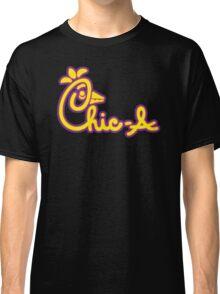 Chica Classic T-Shirt