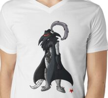 Pirate Lord- Version 2 Mens V-Neck T-Shirt