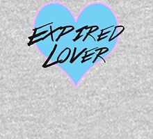 Expired Lover Tank Top