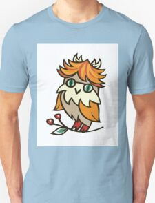 Lovely owlet T-Shirt